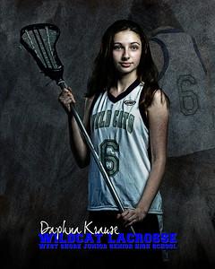 Daphna Krause