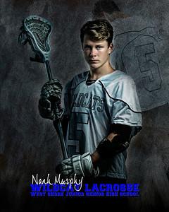 Noah Murphy