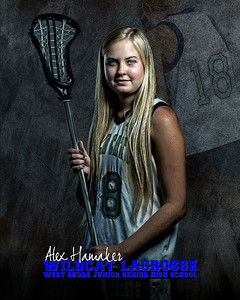 Alex Hamaker