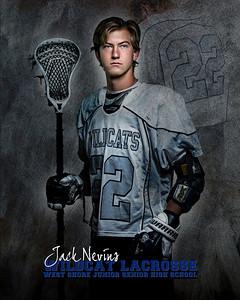 Jack Nevins