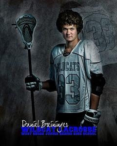 Daniel Breininger