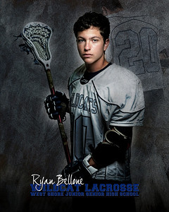 Ryan Bellone