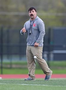 Coach, 0022