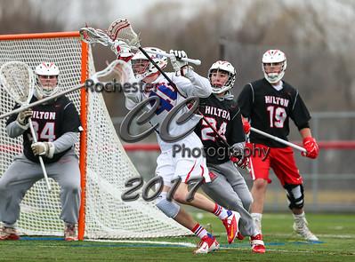 TJ Hendricks, Kyle Goodrich, RCCP9012