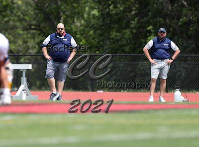 Coach, 0062