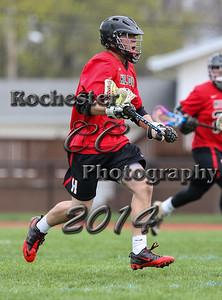 Justin Goodrich, RCCP6210