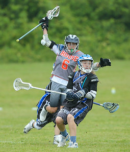 House of Sports vs Middle Country Mad Dogs | Farmingdale State College | Chris Bergmann Photography