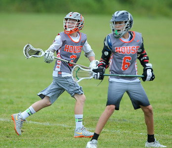 House of Sports vs Transition Lacrosse | Farming State College | Chris Bergmann Photography