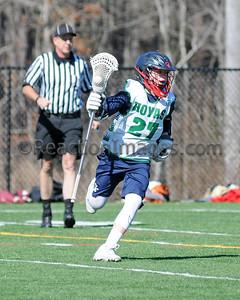 Hoya Jr Select v Hillgrove_022816-38a