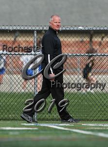 Coach, 0162