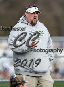 Coach, 0080