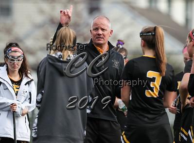 Coach, 0094