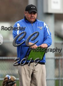 Coach, 0088