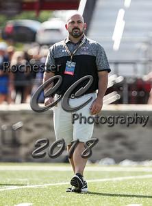 Coach, 4356