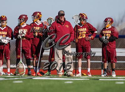 Coach, RCCP6852