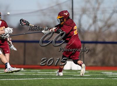 Ryan Sposito, RCCP6919