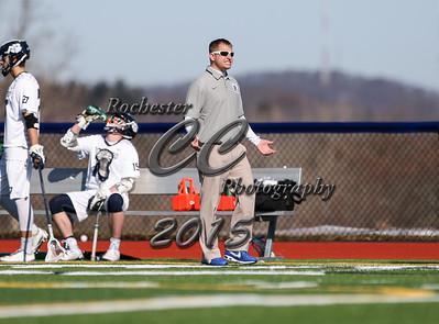 Coach, RCCP6849
