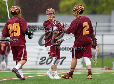 Cameron Hartman, Cam Mitchell, RCCP1170