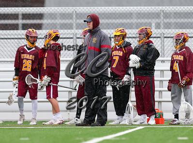 Coach, RCCP0987