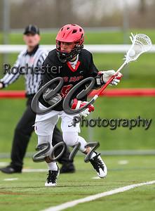Ryan Archer, RCCP1635