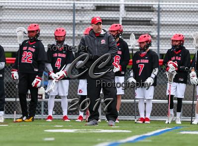 Coach, RCCP2178