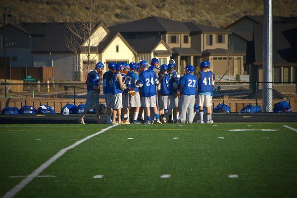 Jeremy 2011 BSU vs Utah State