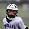 Kirkland Lacrosse 2011 White : 11 galleries with 884 photos