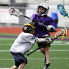 Kirkland Lacrosse 2012 : 18 galleries with 1094 photos