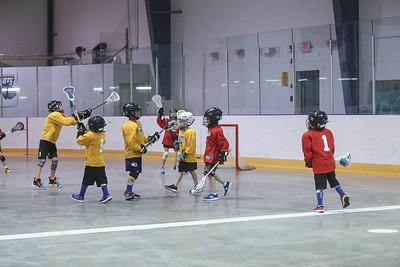 lacrosse festival-8672