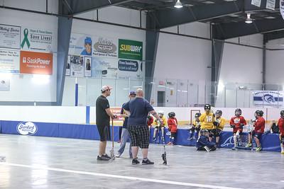 lacrosse festival-8640