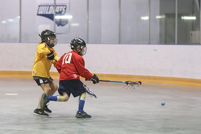 lacrosse festival-8683