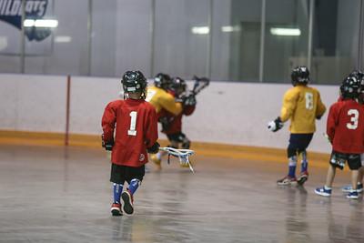 lacrosse festival-8671