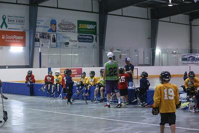 lacrosse festival-8632