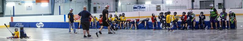 lacrosse festival-