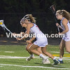 GLAX Dominion vs Riverside (32 of 222)
