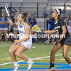 GLAX Dominion vs Riverside (20 of 222)