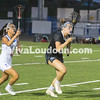 GLAX Dominion vs Riverside (14 of 222)