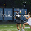 GLAX Dominion vs Riverside (3 of 222)