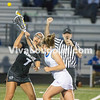 GLAX Dominion vs Riverside (19 of 222)