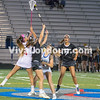 GLAX Dominion vs Riverside (27 of 222)