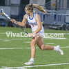 GLAX Dominion vs Riverside (22 of 222)
