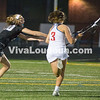 GLAX Dominion vs Riverside (23 of 222)