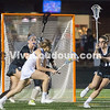 GLAX Dominion vs Riverside (40 of 222)