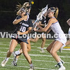 GLAX Dominion vs Riverside (30 of 222)