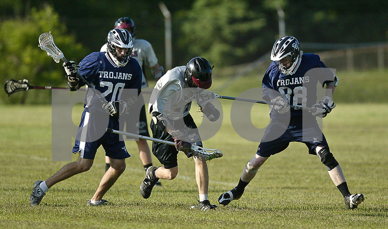 Lacrosse Varsity PR vs CG 5/19/2010