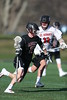 Lacrosse : 139 galleries with 96214 photos