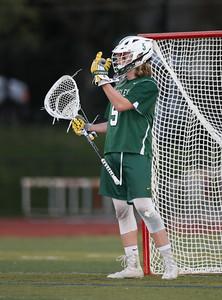 Langley @ McLean Boys Lacrosse (09 Apr 2019)