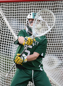 Langley @ McLean Boys Lacrosse (09 Apr 2019)