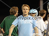 Langley @ Yorktown Boys Lacrosse (13 Apr 2018)