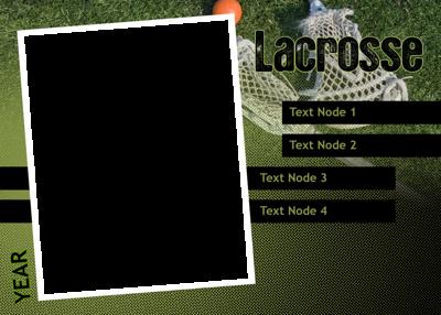 Lacrosse-5x7Plaque-Horz